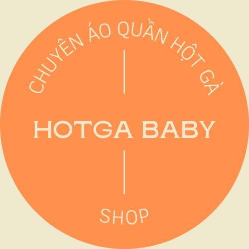 Chuyên áo quần thương hiệu Hột Gà